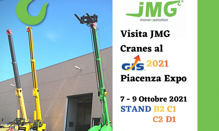 Exposition SIG 2021